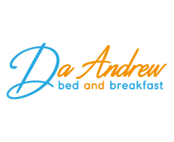 Bed and Breakfast Da Andrew Domus de Maria Chia