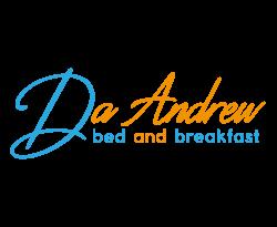 Bed and Breakfast Da Andrew Domus de Maria Chia